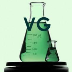 Глицерин Glaconchemie Объем 250мл