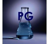 Пропиленгликоль DOW Chemical Объем 120мл
