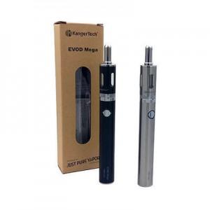 Электронная сигарета Kanger EVOD Mega