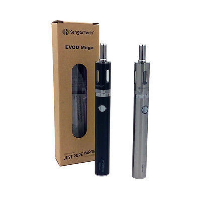 купить электронную сигарету kanger evod