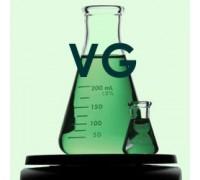 Глицерин Glaconchemie Объем 500мл