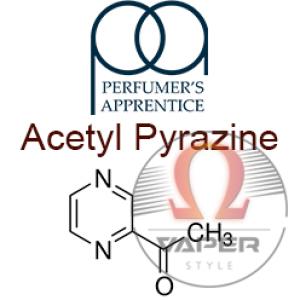 TPA Acetyl Pyrazine 5% PG (Усилитель вкуса)