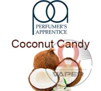 "TPA Coconut Candy (Конфеты ""Рафаэлло"")"
