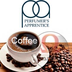 TPA Coffee (кофе)