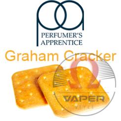 TPA Graham Cracker (Крекер)