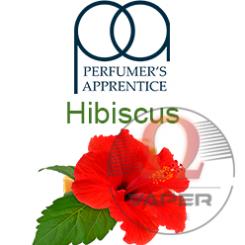 TPA Hibiscus (Гибискус)