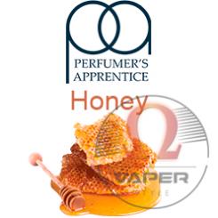 TPA Honey (Мед)