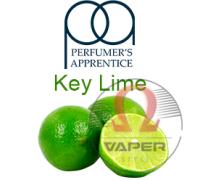 TPA Key Lime (Лайм)