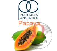 TPA Papaya (Папайя)