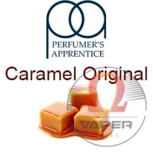 TPA Caramel Original (Карамель)