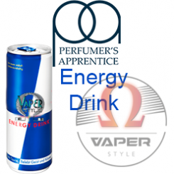 TPA Energy Drink (Энергетик)