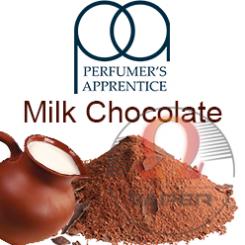 TPA Milk Chocolate (Молочный шоколад)