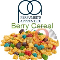 TPA Berry Cereal (Фруктовые хлопья)