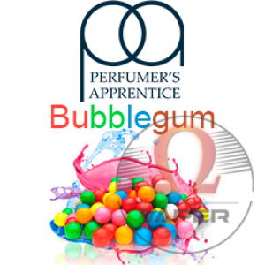 TPA Bubblegum (Жвачка)