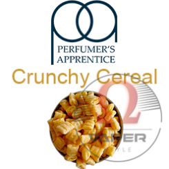 TPA Crunchy Cereal (Хрустящие хлопья)