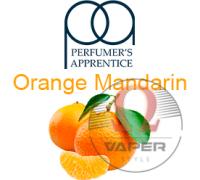 TPA Orange Mandarin (Мандарин)