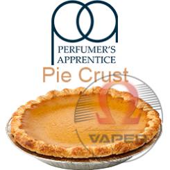 TPA Pie Crust (Зажаренная корочка пирога)