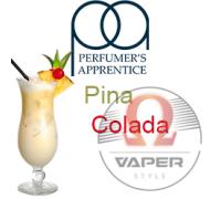 TPA Pina Colada (Пина Колада)