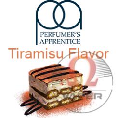 TPA Tiramisu Flavor (Тирамису)