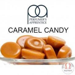 Ароматизатор TPA Caramel Candy (Карамельные конфетки)