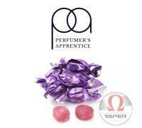 Ароматизатор TPA Grape Candy (Виноградный леденец)