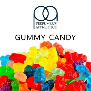 Ароматизатор TPA Gummy Candy (Мишки Гамми)