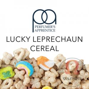 Ароматизатор TPA Lucky Leprechaun Cereal (Кукурузные колечки)