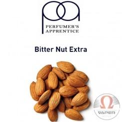 TPA Bitter Nut Extra (Горький орех)