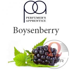 TPA Boysenberry (Бойзенова ягода)