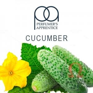 TPA Cucumber (Огурец)