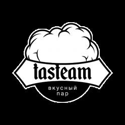 Tasteam